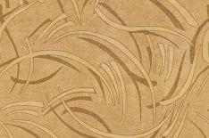 мебельная ткань флок DreamCommandore 334
