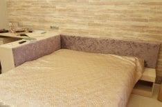 изголовье кровати на заказ фото2