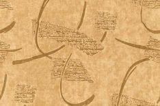 ткань флок kenzo 333