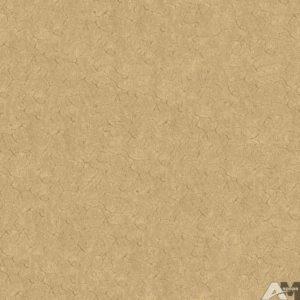 мебельная ткань флок Panthera Impression 312