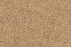 мебельная ткань флок Panthera Impression 658
