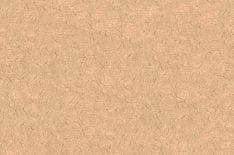 мебельная ткань флок Panthera Impression 938