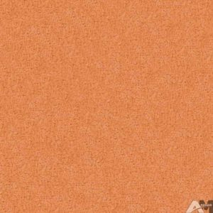 мебельная ткань флок Panthera Lime 623