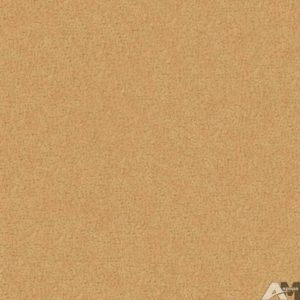 мебельная ткань флок Panthera Lime 641
