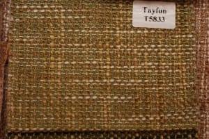 мебельная ткань шенилл коллекция tayfun T5833
