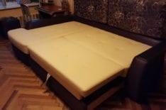 перетяжка дивана 8 марта фото 10